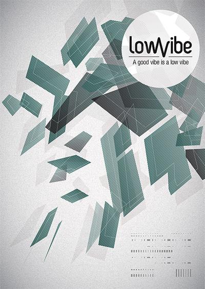 10.11.20-lowfly