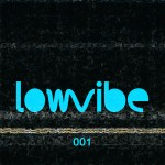 low001_cover_final_1500px