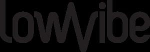 lowvibe-logo-A