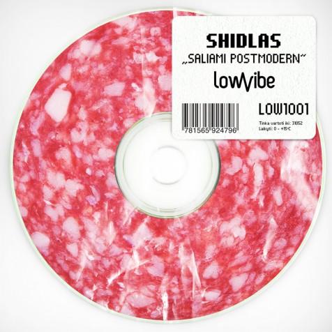 shidlas-web