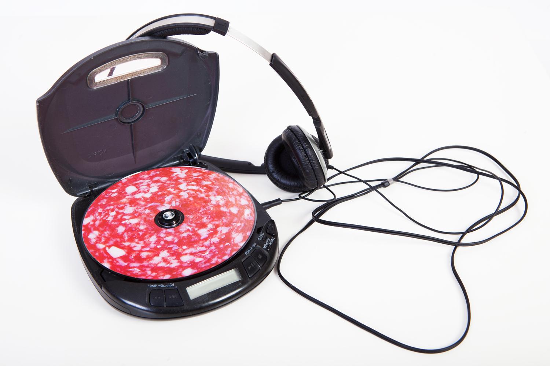 Как сделать музыкальную нарезку на компьютере