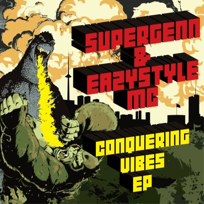 CONQUERING VIBES EP WEB NEW-400