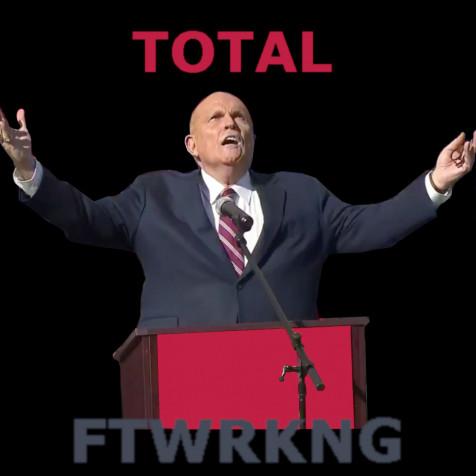 Giuliani Total Ftwrkng 1417x1417